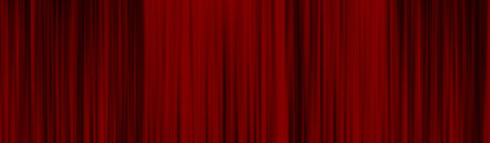 Theaterticket